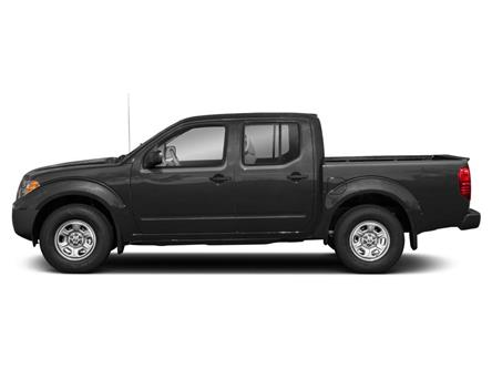 2019 Nissan Frontier PRO-4X (Stk: 419015) in Scarborough - Image 2 of 9