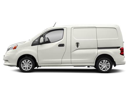 2020 Nissan NV200 S (Stk: M20010) in Scarborough - Image 2 of 8