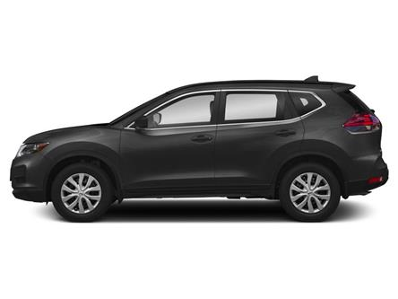 2020 Nissan Rogue S (Stk: Y20018) in Scarborough - Image 2 of 8