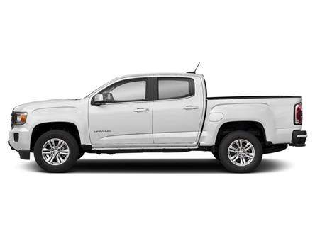 2020 GMC Canyon Base (Stk: 1198993) in PORT PERRY - Image 2 of 9