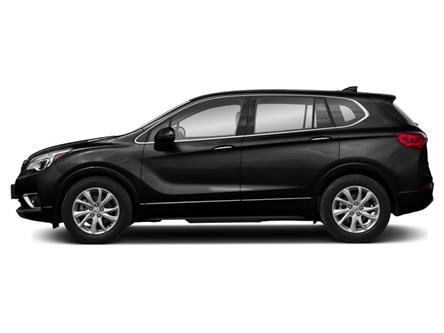 2020 Buick Envision Essence (Stk: D121756) in PORT PERRY - Image 2 of 9