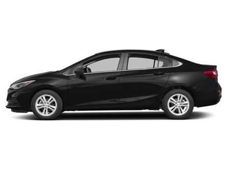 2018 Chevrolet Cruze LT Auto (Stk: 116060U) in PORT PERRY - Image 2 of 9