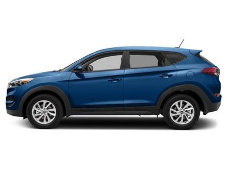 2016 Hyundai Tucson  (Stk: 235620U) in PORT PERRY - Image 2 of 9