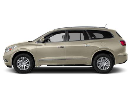 2015 Buick Enclave Leather (Stk: 324696U) in PORT PERRY - Image 2 of 10