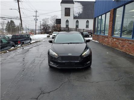 2016 Ford Focus SE (Stk: 327139) in Dartmouth - Image 2 of 20