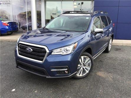 2020 Subaru Ascent Premier (Stk: S4160) in Peterborough - Image 1 of 17
