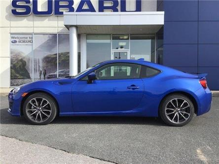 2018 Subaru BRZ Base (Stk: SP0290) in Peterborough - Image 2 of 21