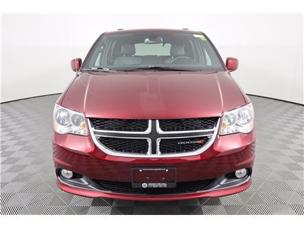 2020 Dodge Grand Caravan Premium Plus (Stk: 20-126) in Huntsville - Image 2 of 32