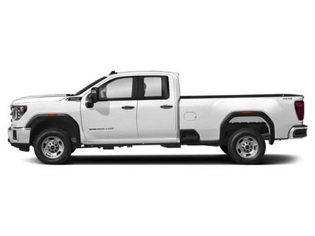 2020 GMC Sierra 2500HD Base (Stk: 214275) in Brooks - Image 2 of 9
