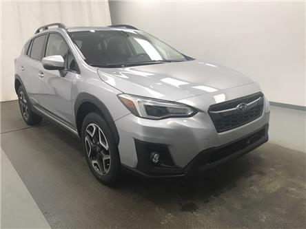 2020 Subaru Crosstrek Limited (Stk: 214901) in Lethbridge - Image 1 of 30