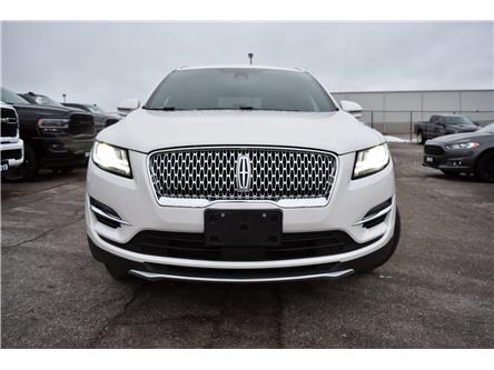 2019 Lincoln MKC Reserve (Stk: 94438) in St. Thomas - Image 2 of 30