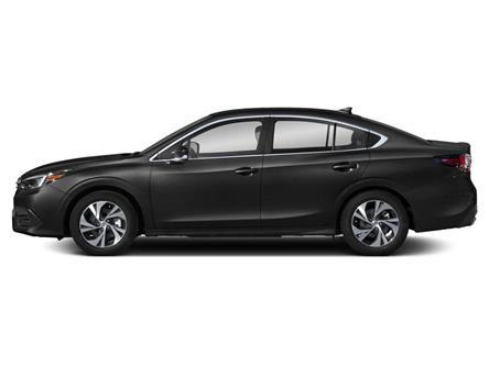 2020 Subaru Legacy Limited (Stk: 20SB308) in Innisfil - Image 2 of 9