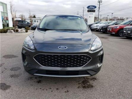 2020 Ford Escape SE (Stk: VEP19077) in Chatham - Image 2 of 15