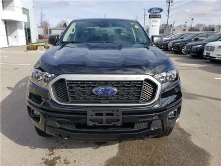 2020 Ford Ranger XLT (Stk: VRA19213) in Chatham - Image 2 of 18
