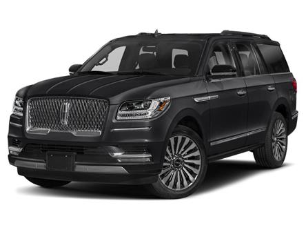 2020 Lincoln Navigator Reserve (Stk: VNA19168) in Chatham - Image 1 of 9