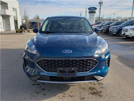 2020 Ford Escape SE (Stk: VEP19268) in Chatham - Image 2 of 19