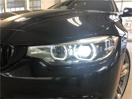 2020 BMW 430i xDrive Gran Coupe (Stk: B2017) in Sarnia - Image 2 of 22