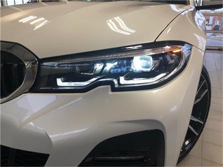 2020 BMW 330i xDrive (Stk: B2016) in Sarnia - Image 2 of 20