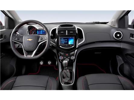 2015 Chevrolet Cruze DIESEL (Stk: 555795) in Toronto, Ajax, Pickering - Image 2 of 2