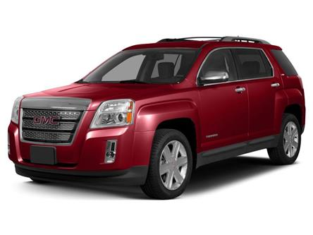 2015 GMC Terrain SLE-2 (Stk: A198436) in Scarborough - Image 1 of 10