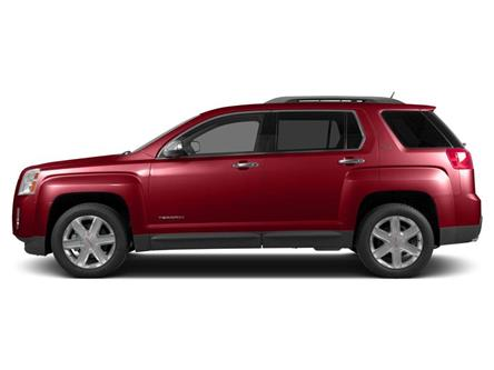 2015 GMC Terrain SLE-2 (Stk: A198436) in Scarborough - Image 2 of 10