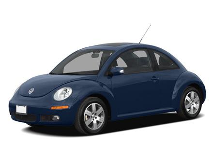 2007 Volkswagen New Beetle 2.5L (Stk: N20-0030A) in Chilliwack - Image 1 of 3