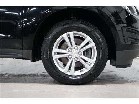 2016 Chevrolet Equinox LS (Stk: 158530) in Vaughan - Image 2 of 25