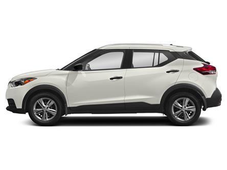 2020 Nissan Kicks S (Stk: M20K010) in Maple - Image 2 of 9