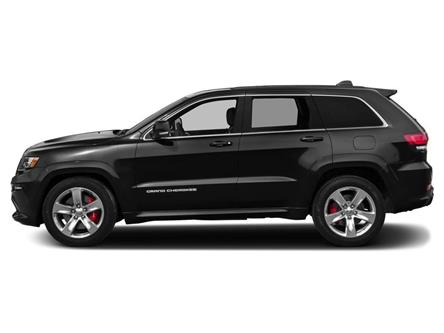 2014 Jeep Grand Cherokee SRT (Stk: 4157A) in Prescott - Image 2 of 10