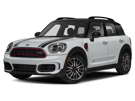 2020 MINI Countryman John Cooper Works (Stk: M5632) in Markham - Image 1 of 9
