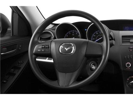 2013 Mazda Mazda3 GX (Stk: 2518A) in Ottawa - Image 2 of 7