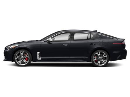 2020 Kia Stinger GT Limited w/Red Interior (Stk: KT308) in Kanata - Image 2 of 9