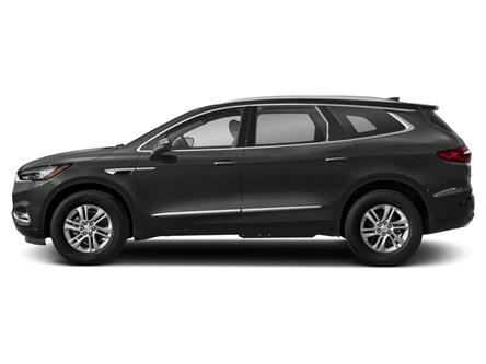 2020 Buick Enclave Avenir (Stk: T0082) in Athabasca - Image 2 of 9