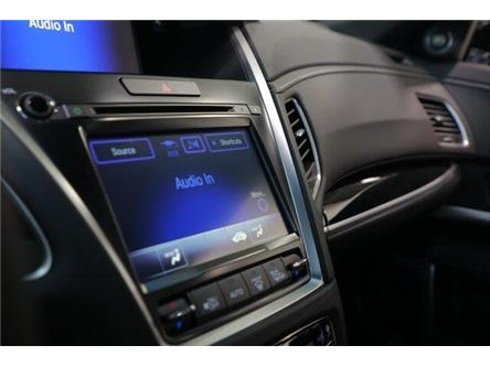 2020 Acura RLX Sport Hybrid Elite (Stk: 18887) in Ottawa - Image 2 of 30