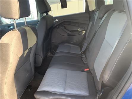 2017 Ford Escape SE (Stk: 22214) in Pembroke - Image 2 of 9