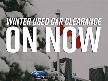 2013 Hyundai Santa Fe Sport 2.4 Premium (Stk: SK209A) in Ottawa - Image 2 of 22