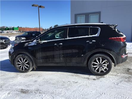 2019 Kia Sportage EX (Stk: 24690P) in Newmarket - Image 2 of 20