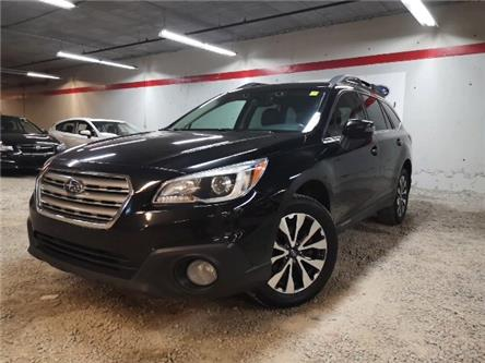 2016 Subaru Outback 3.6R Limited Package (Stk: P526) in Newmarket - Image 1 of 21