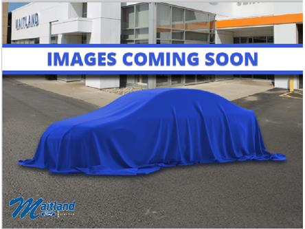 2020 Ford Edge Titanium (Stk: DC002) in Sault Ste. Marie - Image 1 of 2