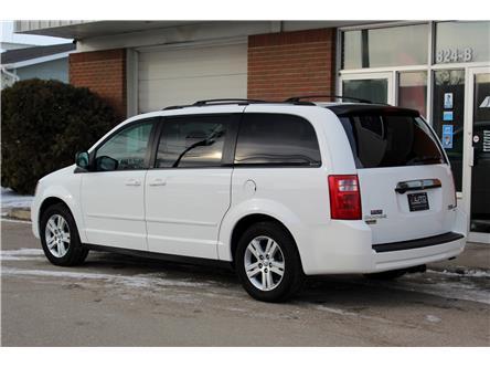 2010 Dodge Grand Caravan SE (Stk: 345901) in Saskatoon - Image 2 of 21