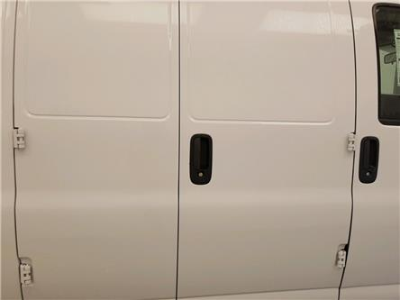 2020 GMC Savana 3500 Work Van (Stk: 212390) in Lethbridge - Image 2 of 22