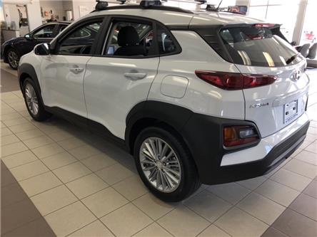 2020 Hyundai Kona 2.0L Preferred (Stk: 9989) in Smiths Falls - Image 2 of 7