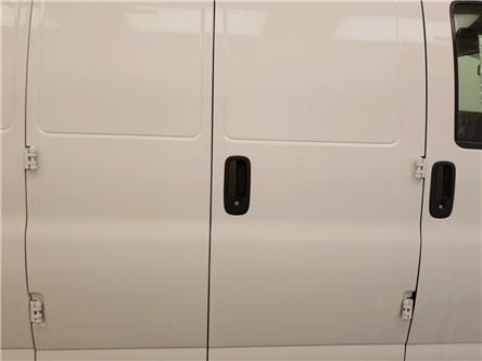 2020 GMC Savana 3500 Work Van (Stk: 212217) in Lethbridge - Image 2 of 25