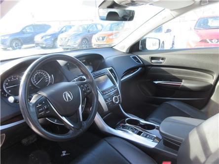 2015 Acura TLX Tech (Stk: 10216) in Okotoks - Image 2 of 18