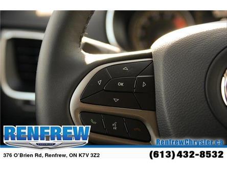 2020 Jeep Cherokee Sport (Stk: L007) in Renfrew - Image 2 of 22