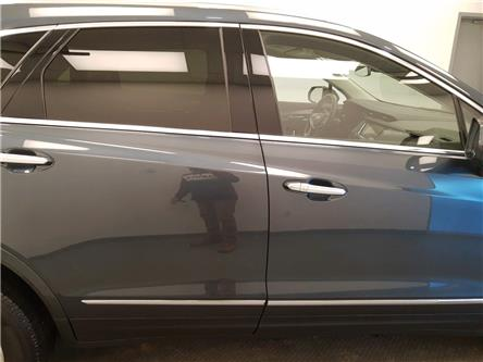 2019 Cadillac XT5 Luxury (Stk: 214905) in Lethbridge - Image 2 of 27