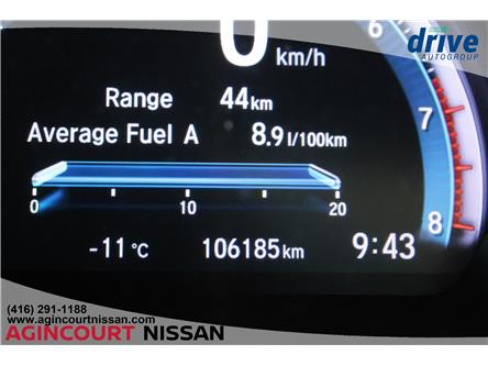 2016 Honda Civic LX (Stk: LC730391A) in Scarborough - Image 2 of 11