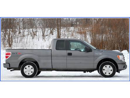 2013 Ford F-150 STX (Stk: 151360AX) in Kitchener - Image 2 of 17