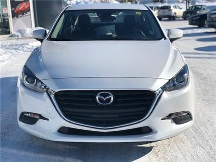 2018 Mazda Mazda3 50th Anniversary Edition (Stk: 206061) in Gloucester - Image 2 of 20