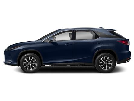 2020 Lexus RX 350 Base (Stk: 203311) in Kitchener - Image 2 of 9